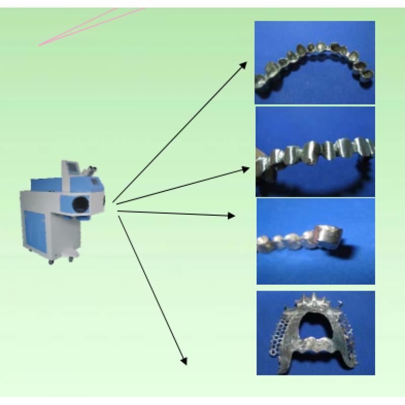 mechanism description welding torch striker essay A : qqq a (abbr for- ampere) a (abrev de- amperio) a (note) la a : un a bit : un poco a little : un poco a/d (abbr for- analog to digital) analógico a digital.